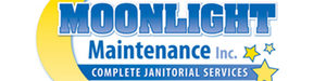 home,janitorial service,commercial cleaning